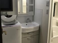タカラホーロー洗面台.jpg