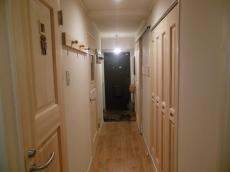 マンション無垢ドア3.jpg