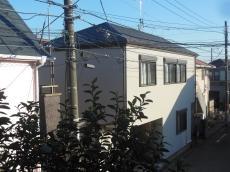 屋根外壁.jpg