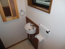 トイレ手洗い.jpg